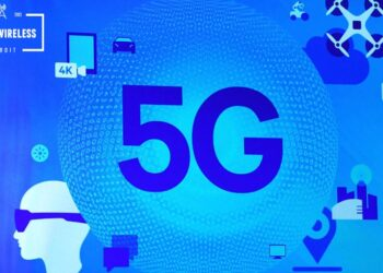 ¿Qué es 5G, y en qué se diferencia de 4g y 3g?