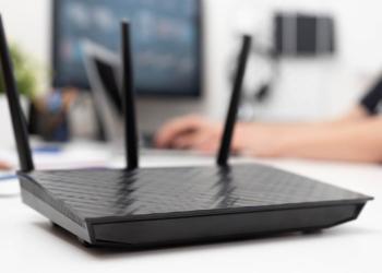 Cómo entrar en tu router y cambiar su contraseña