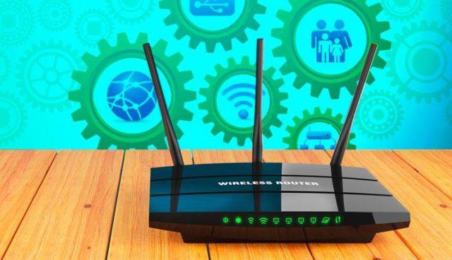 extendedor wifi